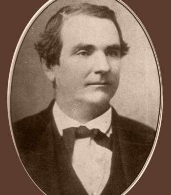 Archibold T. Macintyre
