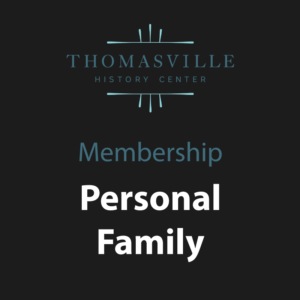 Personal-Family
