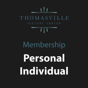 Personal-Individual