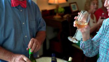 susina-vineyard-tasting