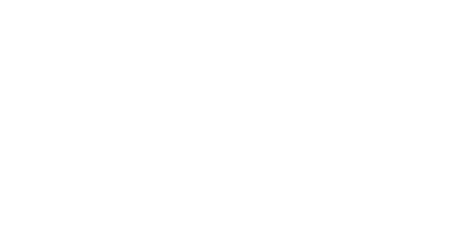 Thomasville-History-Center-Logo-White-WEB