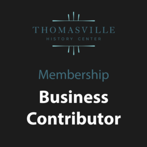 Business Contributor