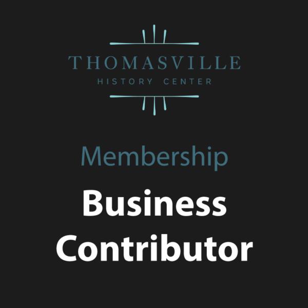 Business Contributor