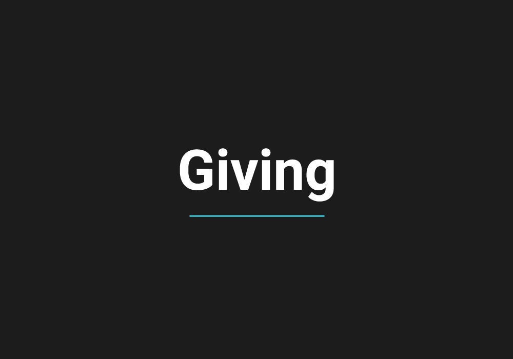 giving-join-header