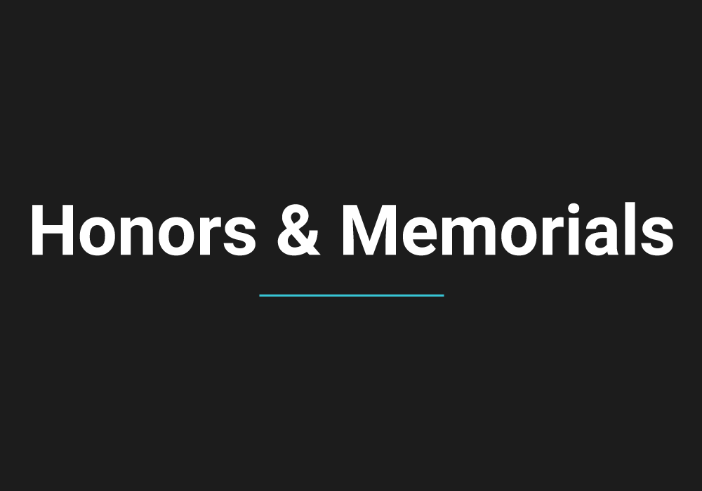 honors-memorials-join-header
