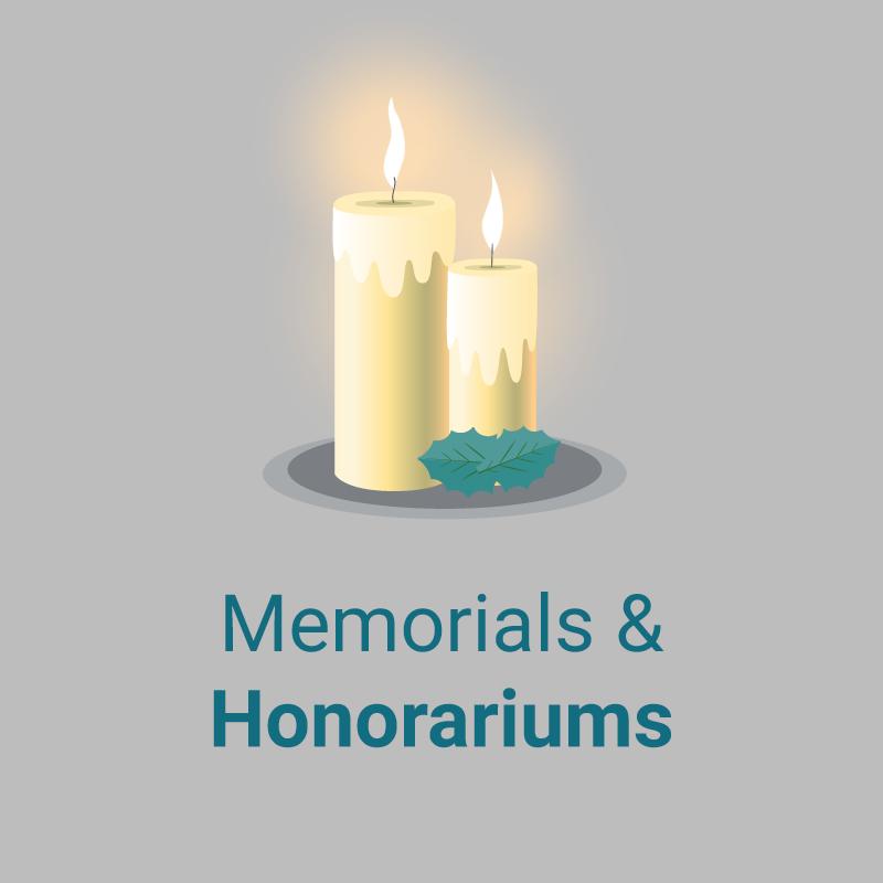 honors-memorials-product-image