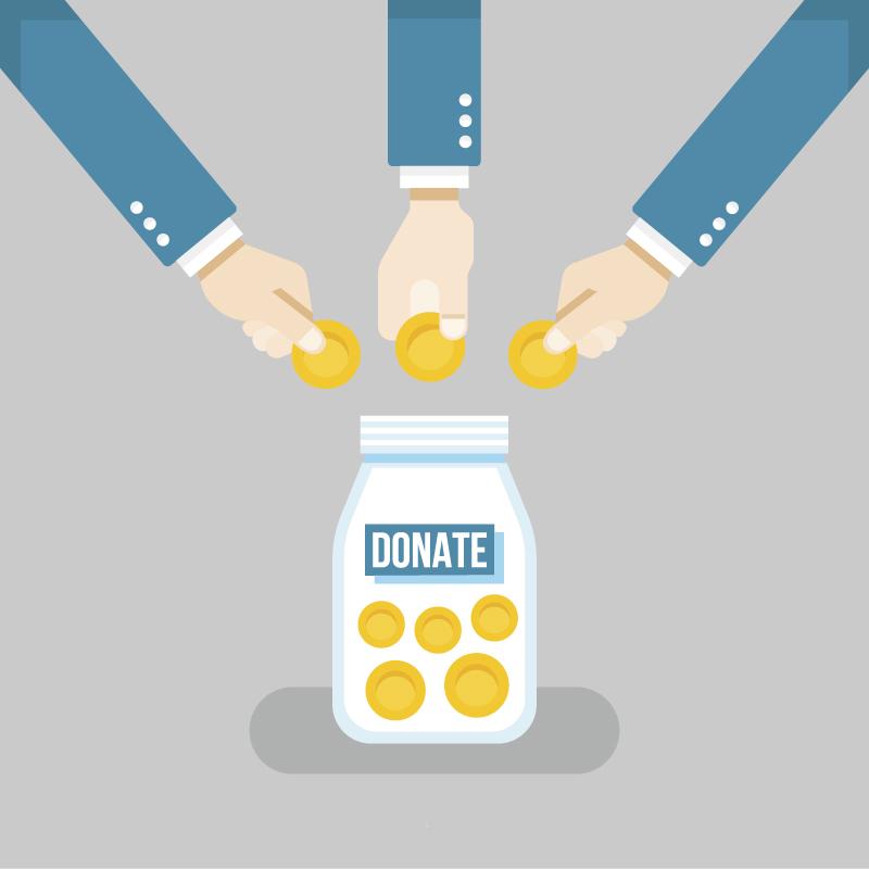 lapham-patterson-donations