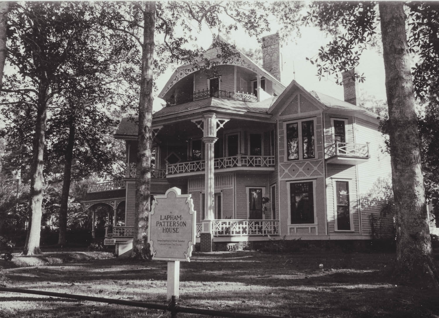 lapham-patterson-house-history-thomasville-history-center