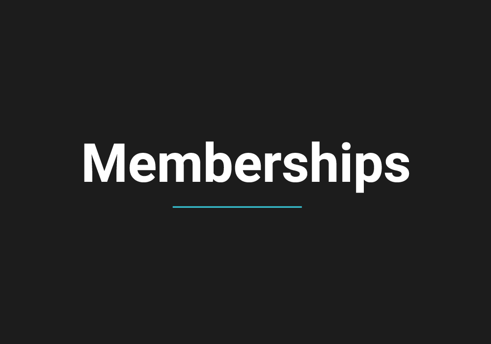 memberships-join-header