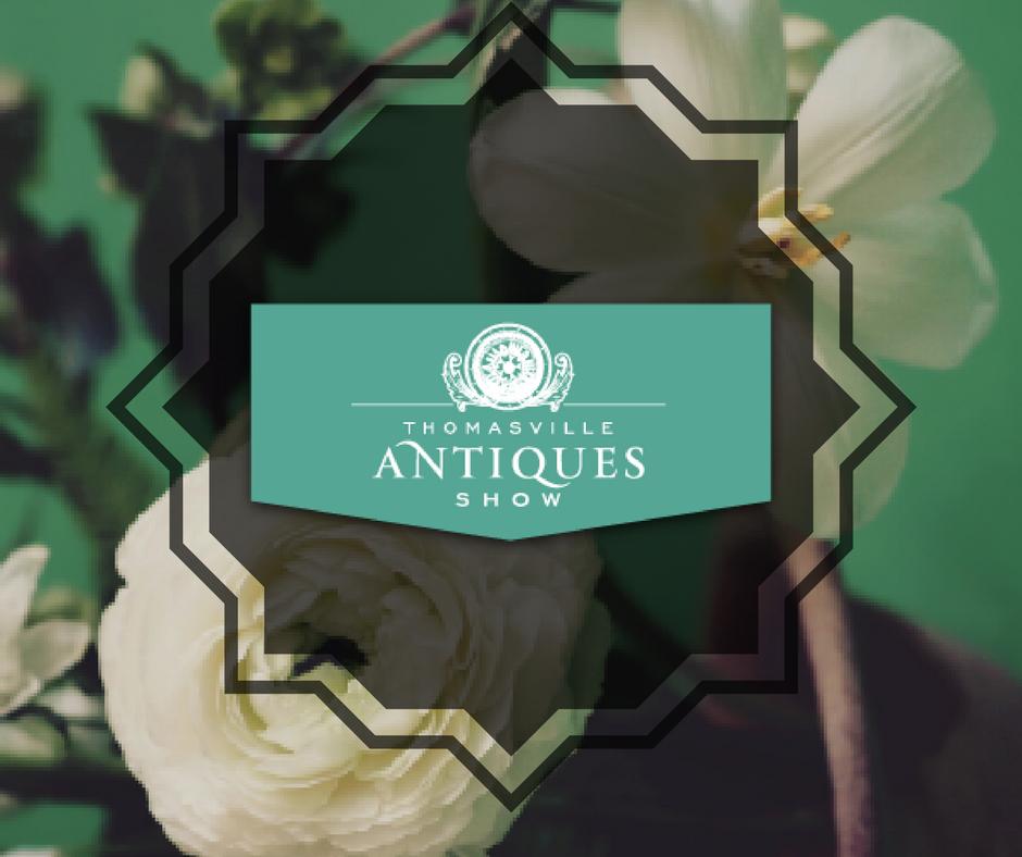 thc-thomasville-antique-show