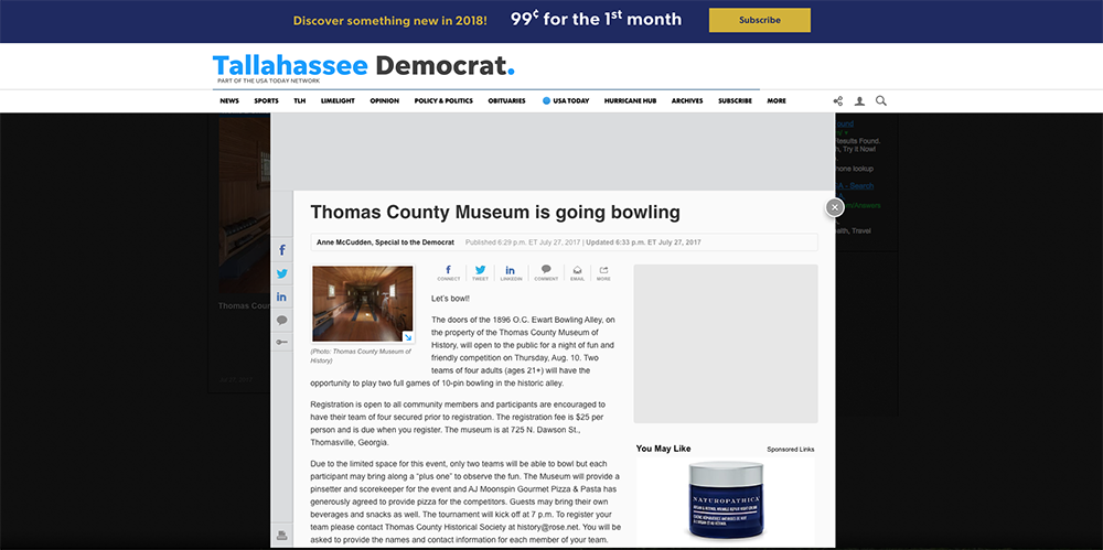 thomasville-history-center-tallahassee-democrat