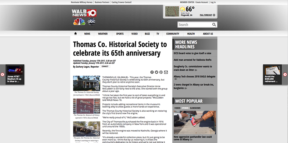 thomasville-history-center-walb
