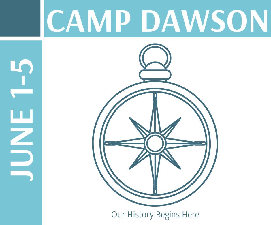 Camp Dawson 2020 (1)