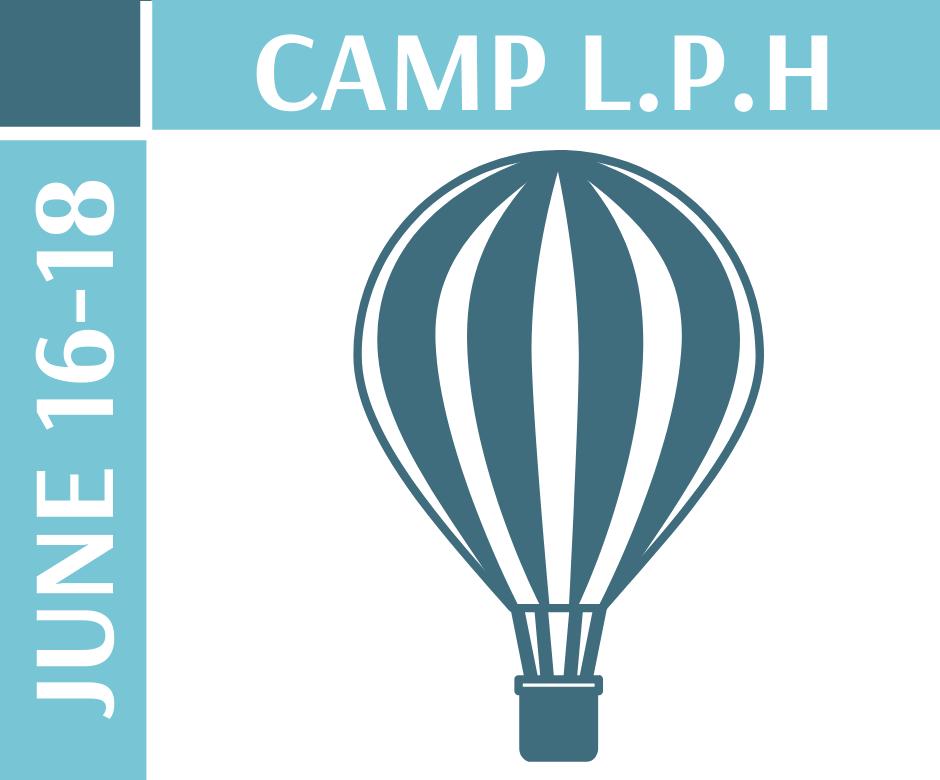 _Camp LPH 2020 (1)