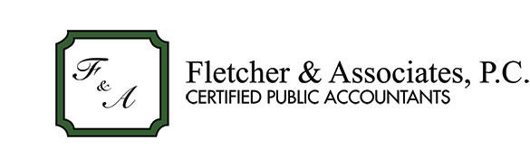 F&A Logo
