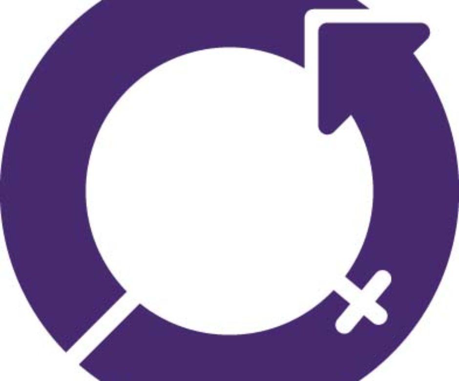 InternationalWomensDay(Stacked)