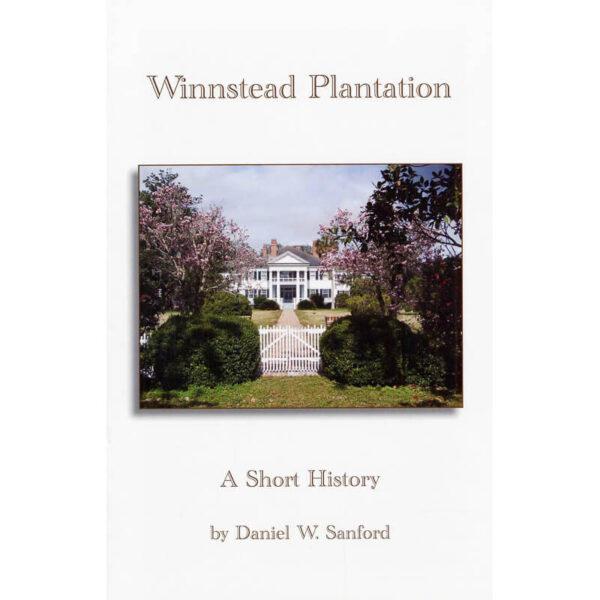Winnstead Booklet