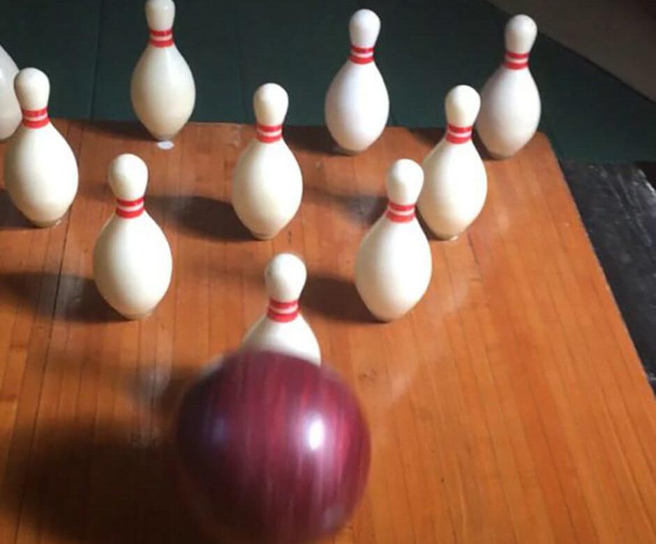 bowling-night-thomasville-history-center