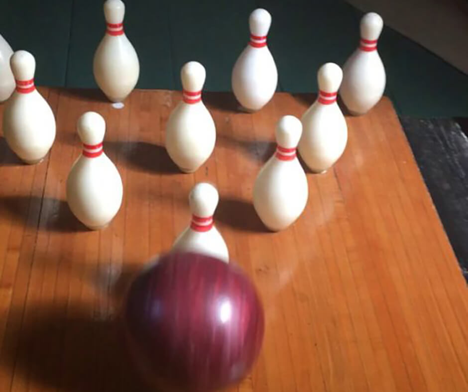bowling-night-thomasville-history-center