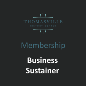 Business Sustainer