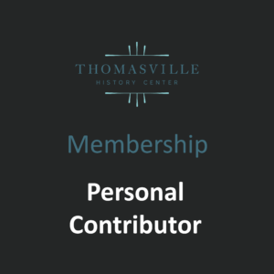 Personal-Contributor