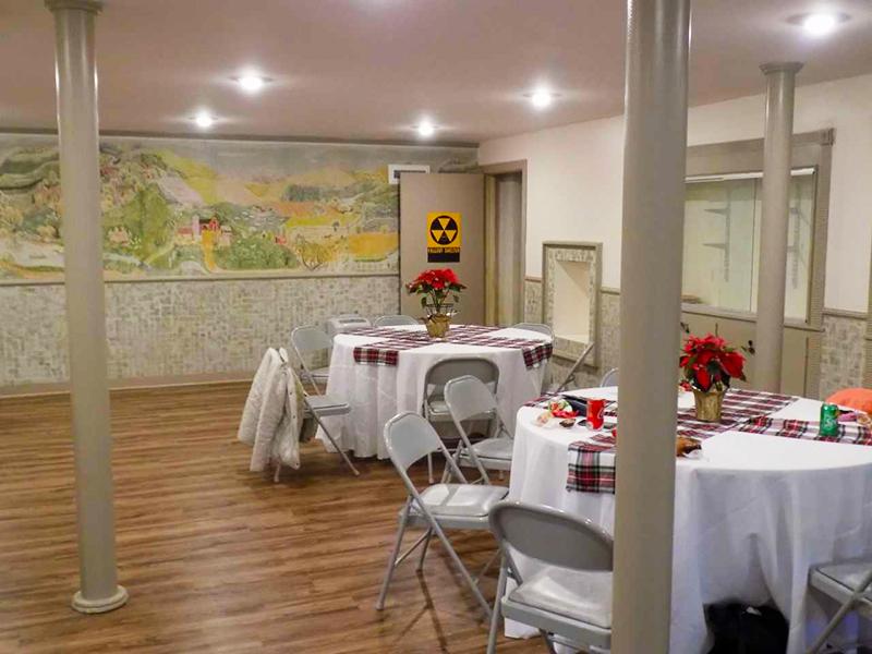 thomasville-history-museum-rental