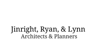 Jinright, Ryan & Lynn Architects & Planners