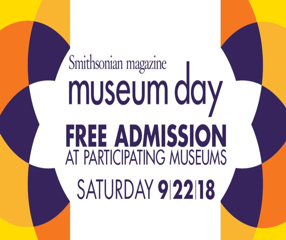 museumday_social_1200x630