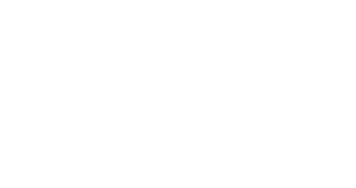 Thomasville History Center Logo White WEB