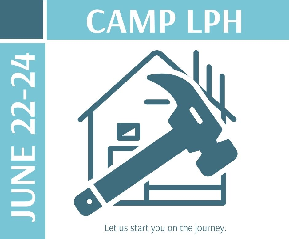 Camp Graphics 2021