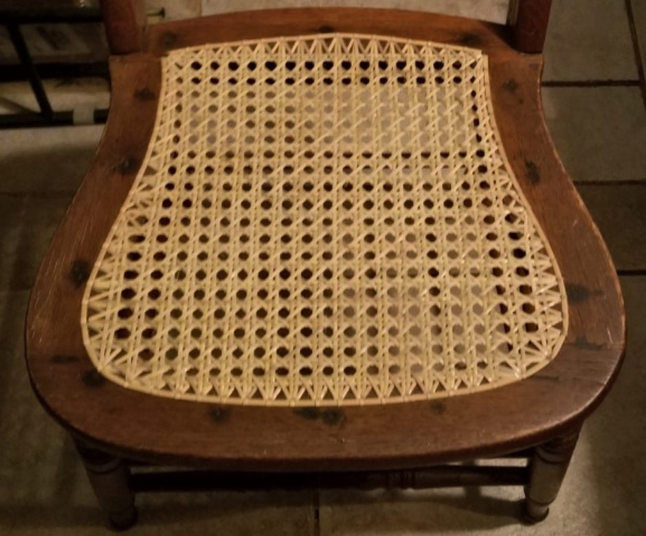 cane chair_for website