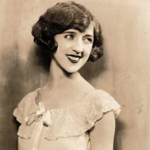 Beamer-Hazel-c.1925-compressed