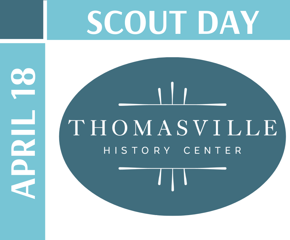 Scout Day (1)
