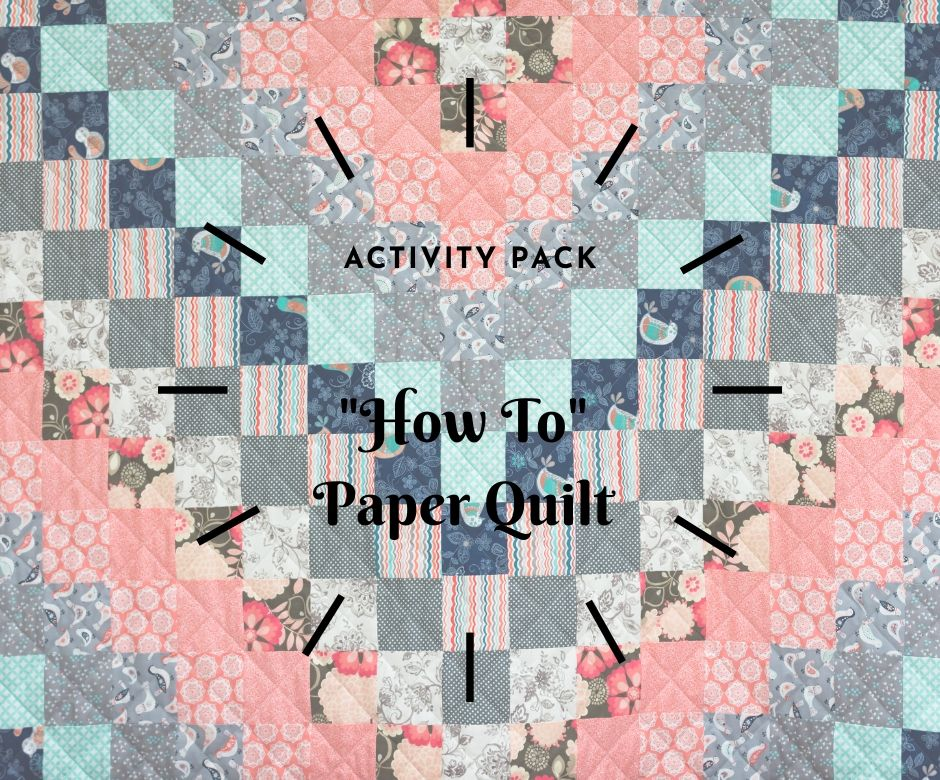 At-Home- quilts