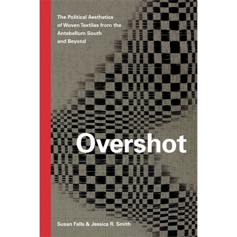 Overshot Book Cover (1)