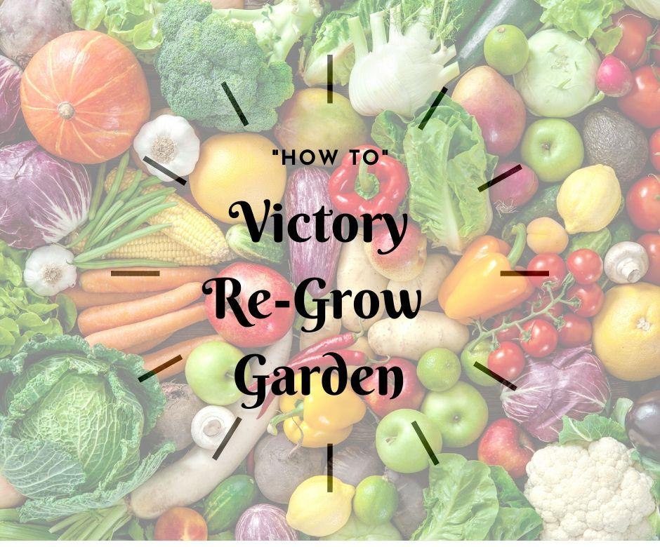 victory regrow garden (1)