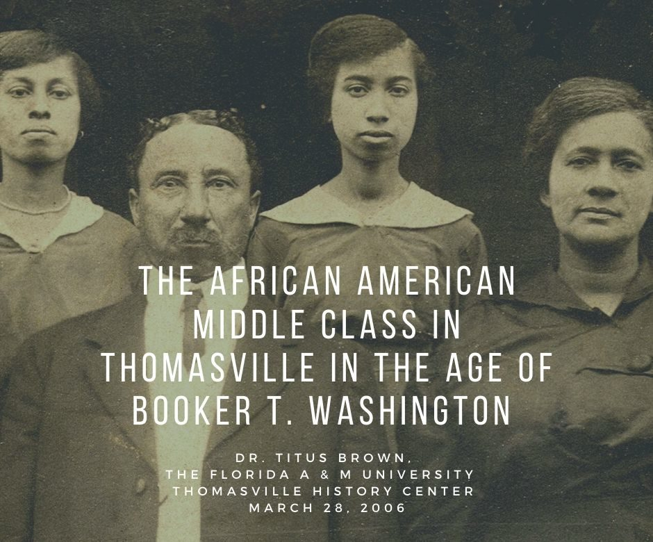Copy of Copy of afam middle class fb thumbnail
