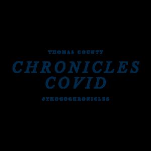 ThoCoChronicles Logo