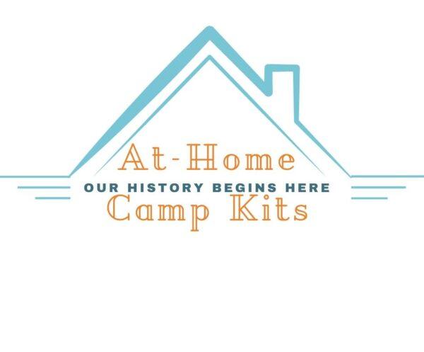 At-Home Camp Kits