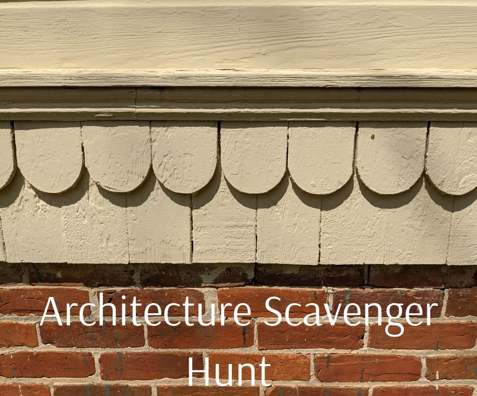 Exterior Scav Hunt graphic for website (2)