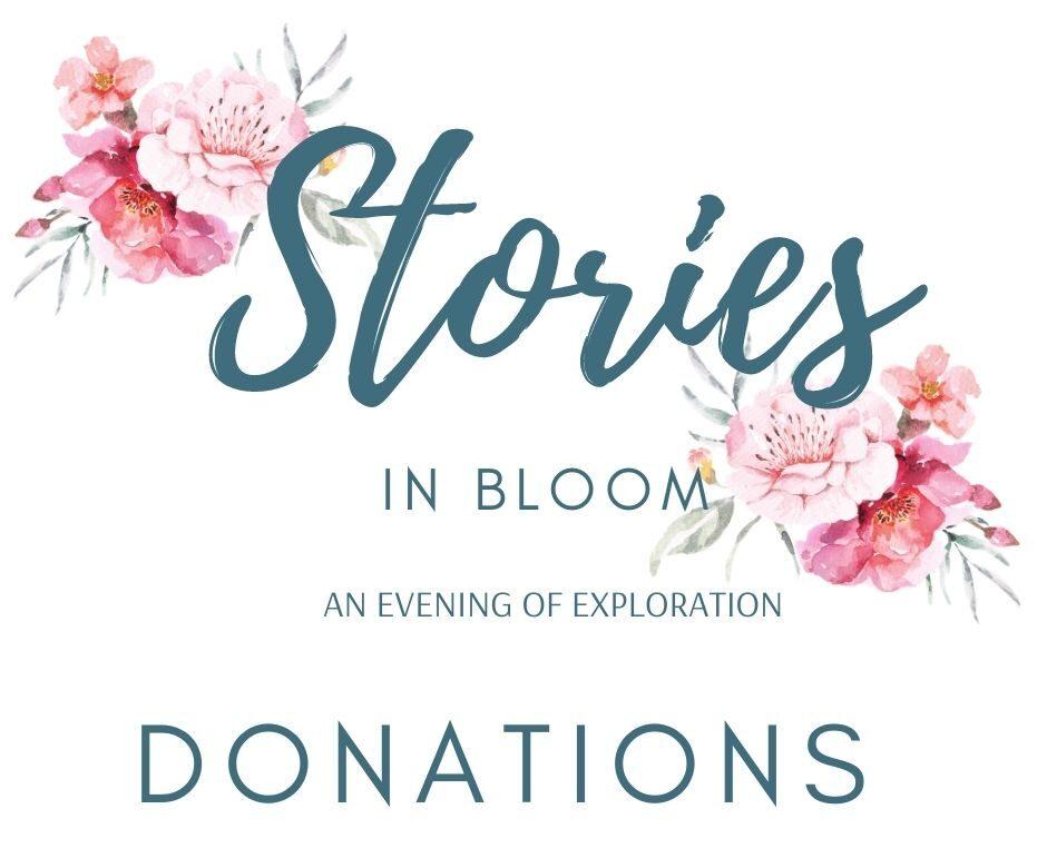 Stories in Bloom website logo (1)